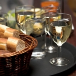 Specially selected wines chosen to complement every dish on our menu.
